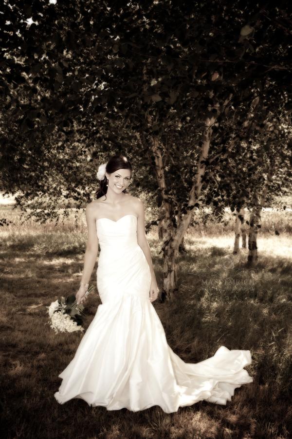 King Estate wedding photography