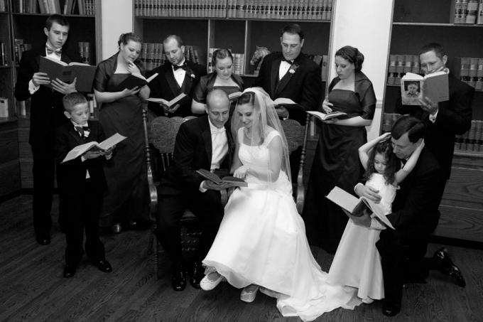 wedding photographer Eugene Oregon