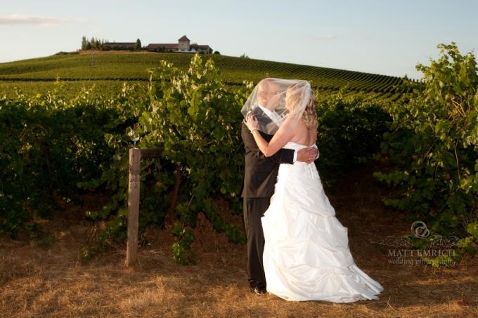 King Estate wedding photographer