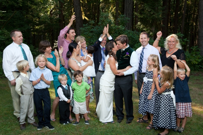 Loloma Lodge wedding Matt Emrich Photo