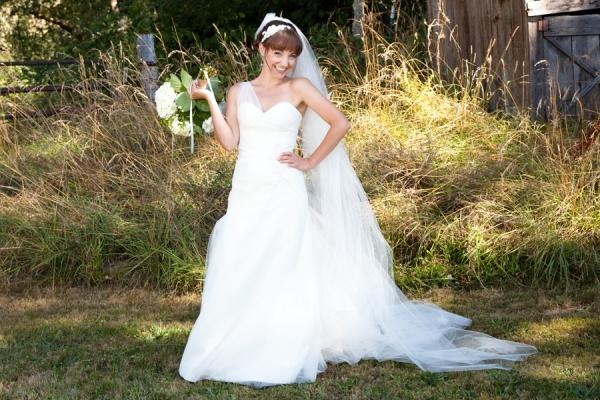 Seven Springs Ranch wedding photographer mattemrichphoto