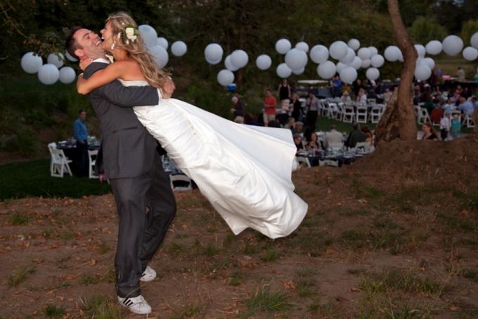 mattemrichphoto wedding photographer Eugene OR