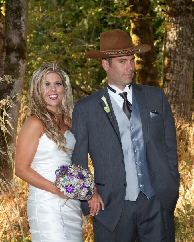 wedding photographer Eugene
