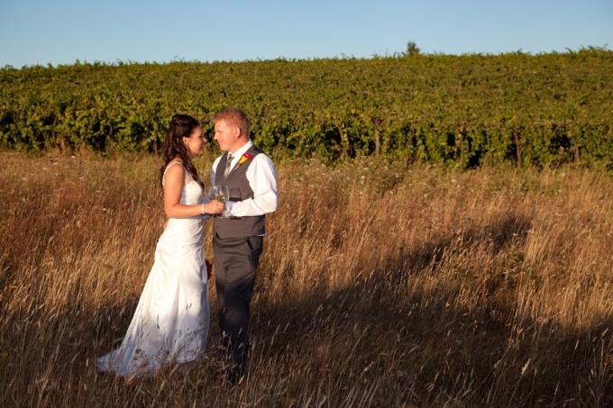 King Estate wedding photographer Matt Emrich Photo