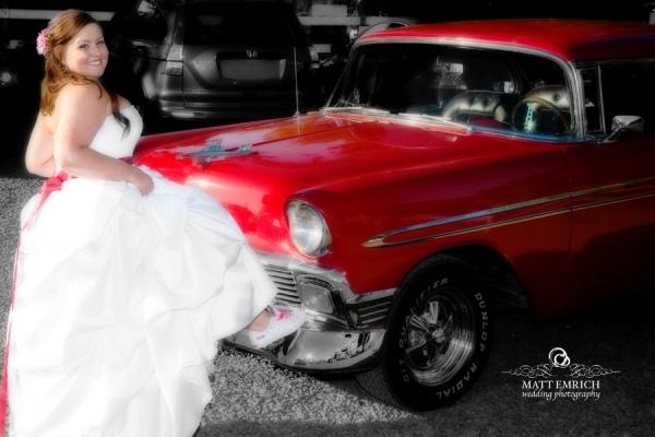 Whisper-n-Oaks wedding, mattemrichphoto.com