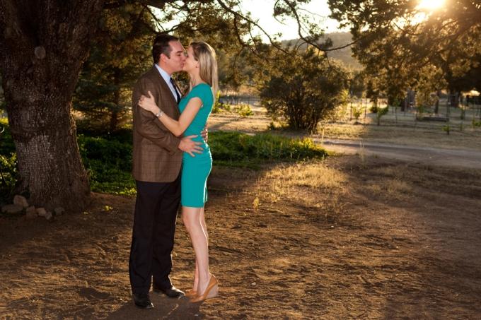 http://www.juniperwellranch.com/weddings.html
