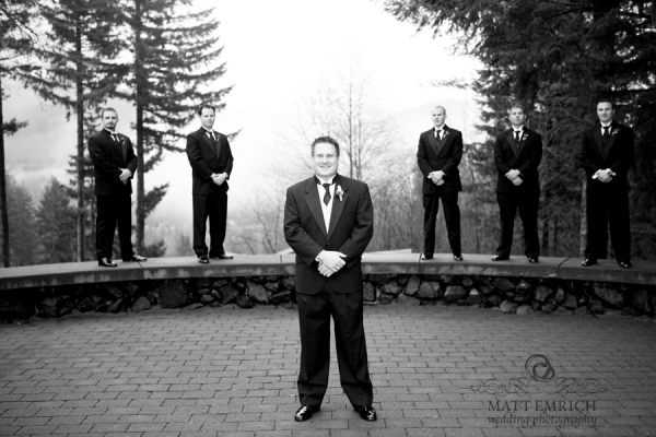 Anderson Lodge wedding photographer mattemrichphoto