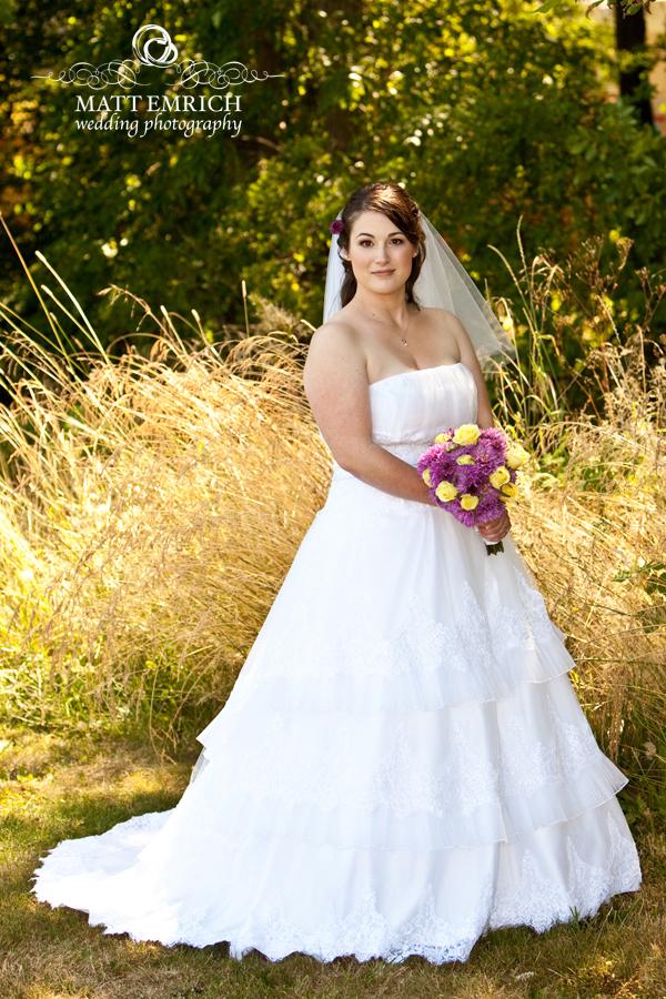 The Wedding Dress, mattemrichphoto