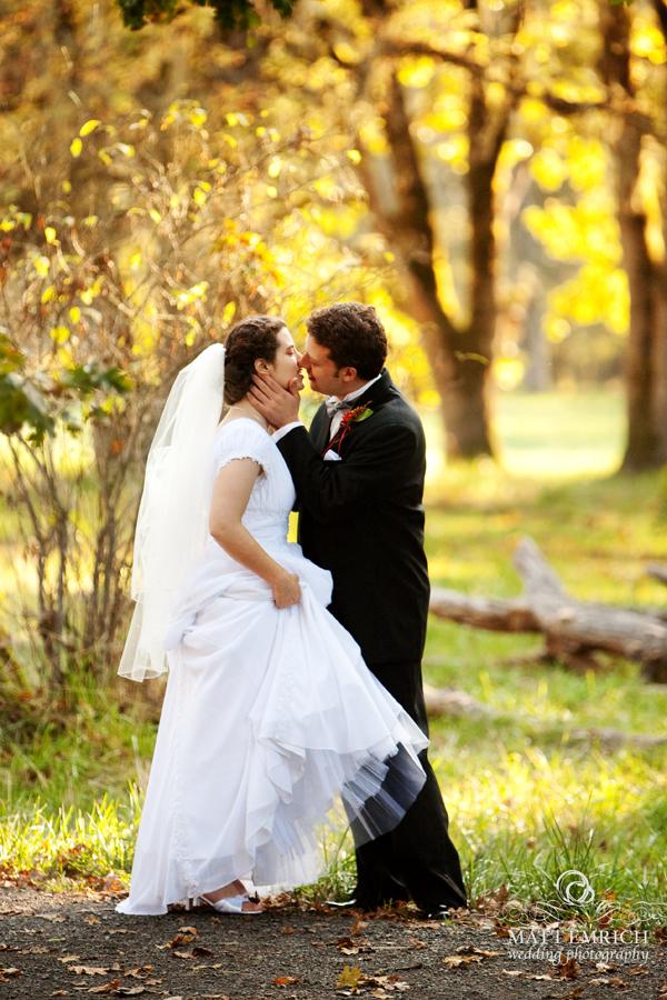 Eugene Wedding Photographer, mattemrichphoto