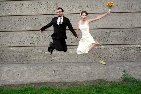 wedding photographer Portland mattemrichphoto.com