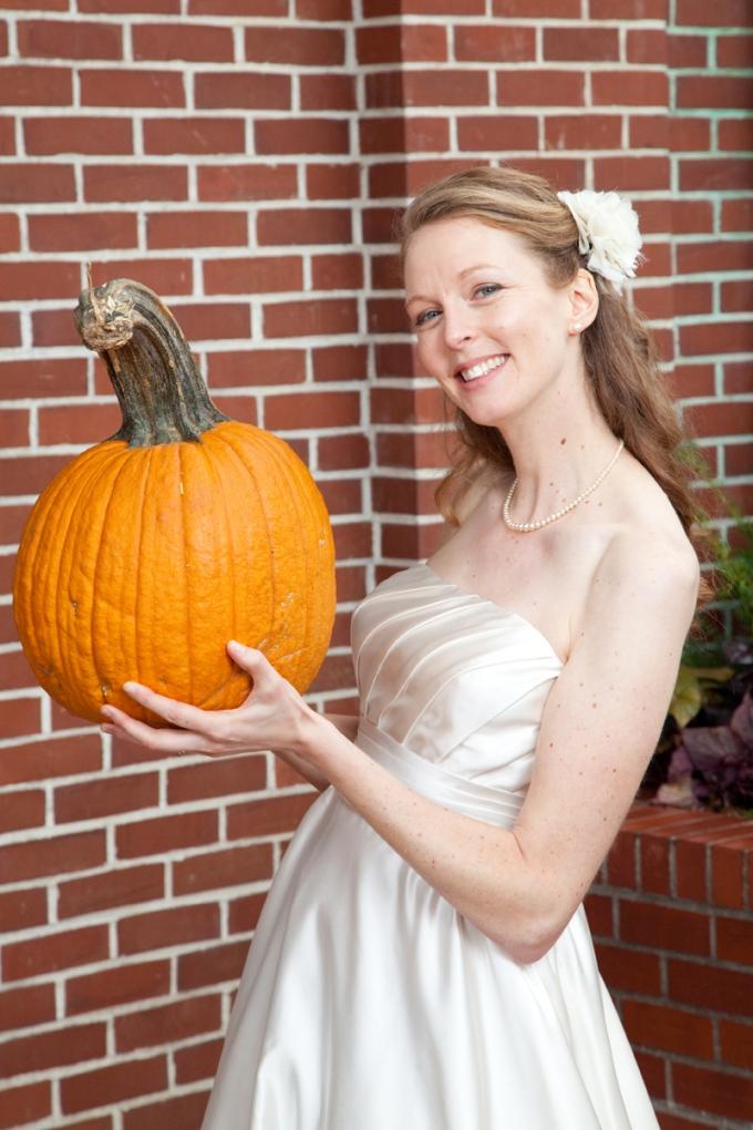McMenamins Grand Lodge wedding mattemrichphoto