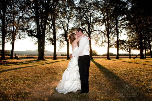 Whisper-n-Oaks wedding photographer mattemrichphoto