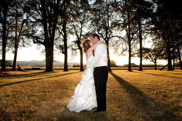 Whisper-n-Oaks wedding photographer mattemrichphoto