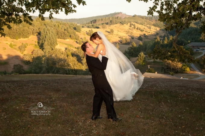 Seven Springs Ranch wedding photographer, Matt Emrich Photo mattemrichphoto