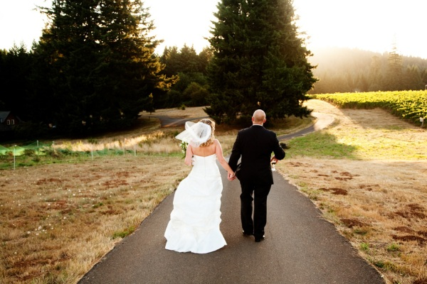 King Estate wedding Photographer, Matt Emrich Photo