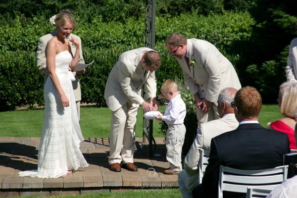 Beckenridge wedding photographer, Matt Emrich Photo