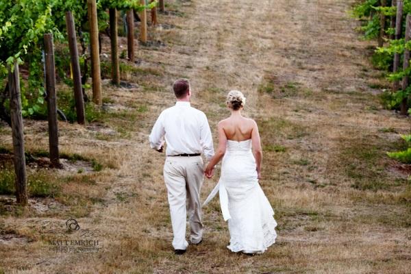Matt Emrich Photo, Beckenridge wedding photographer
