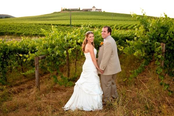 King Estate wedding photographer, Matt Emrich Photo