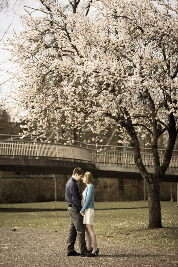 Eugene engagement photographer, mattemrichphoto