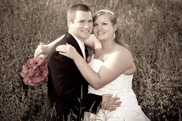 mattemrichphoto.com, Whisper'n'Oaks wedding photographer