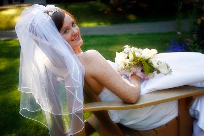 Matt Emrich Photo, mattemrichphoto, Eugene wedding photographer