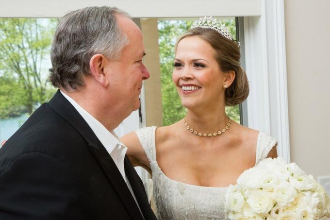 Atlanta wedding photographer, Matt Emrich Photo