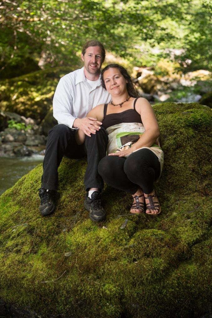 Deep Woods wedding, mattemrichphoto, Matt Emrich Photo