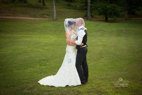 Matt Emrich Photo, Arkansas wedding photographer, Twin Oaks Ranch