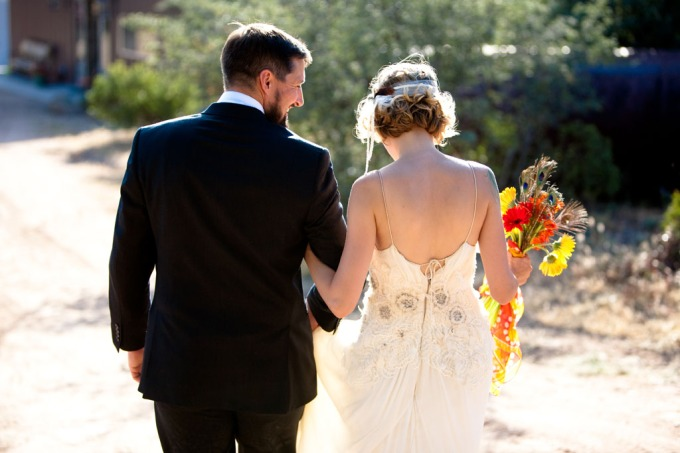 mattemrichphoto, Arizona wedding photograhper