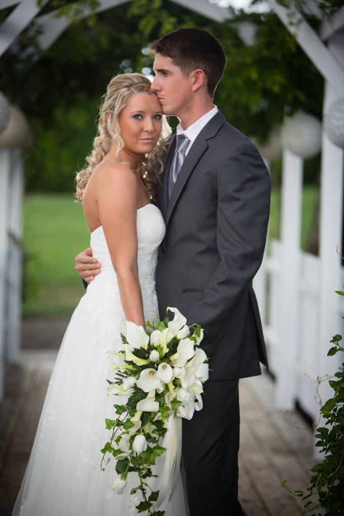 Matt Emrich Photo, Whisper'n'Oaks wedding