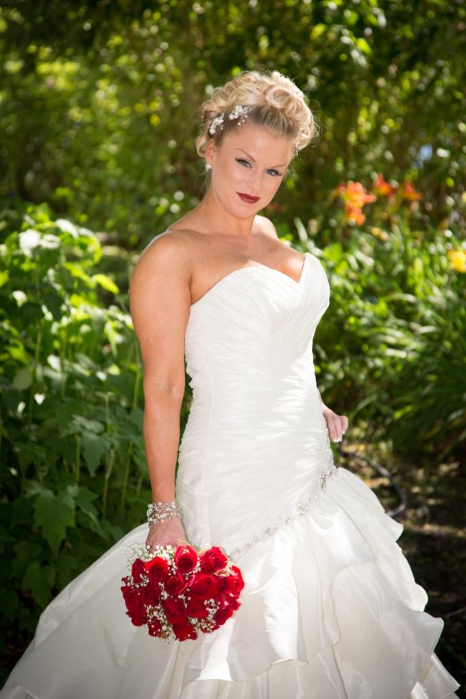 Chateau Lorane Wedding, Matt Emrich Photo