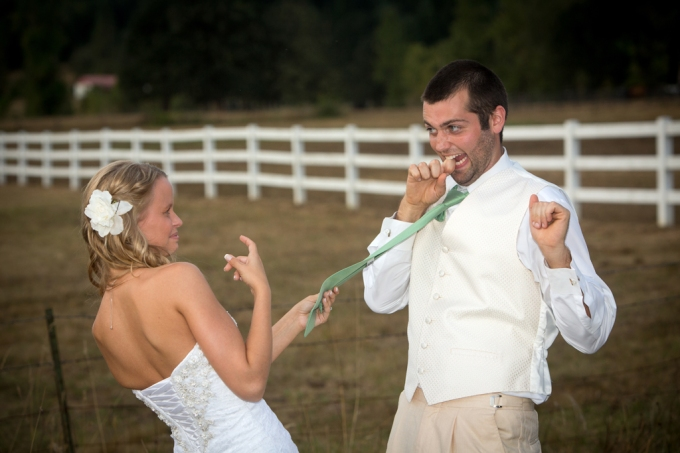 Eugene Wedding Photographer, Matt Emrich Photo