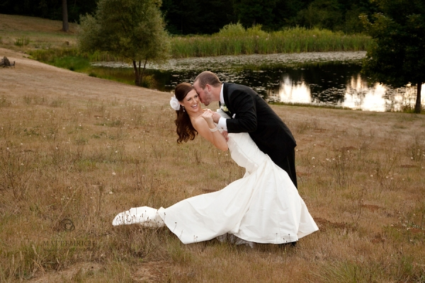 King Estate wedding, Eugene wedding photographer, Matt Emrich Photo