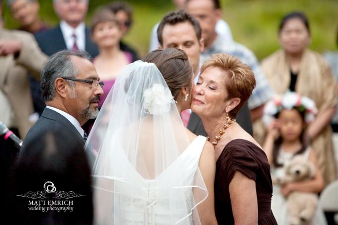 University of Oregon wedding, Eugene wedding photographer, Matt Emrich Photo
