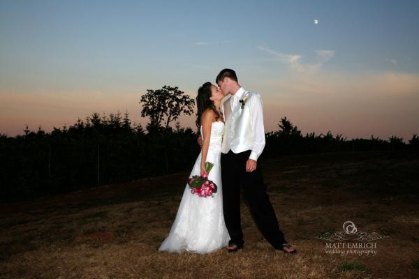 wedding photographer Eugene Oregon, Matt Emrich Photo, Eugene wedding photographer, Beckenridge wedding photographer