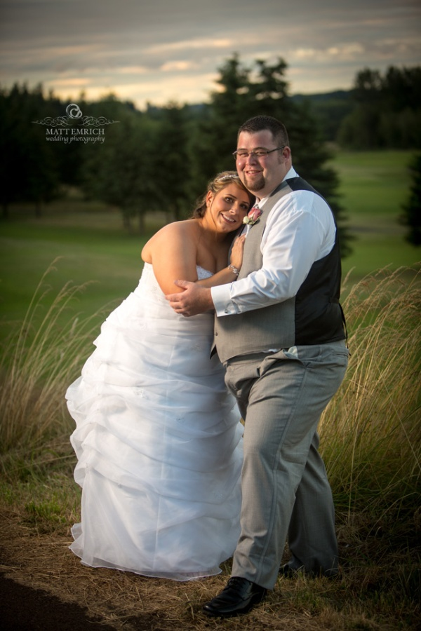 Matt Emrich Photo, Diamond Woods wedding photographer