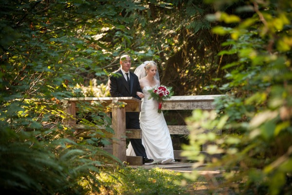 Clark Creek Camp, Matt Emrich Photo, Eugene wedding photographer