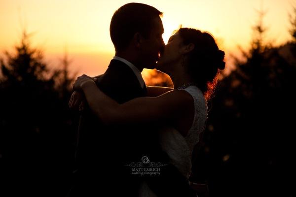 wedding photographers Eugene, Matt Emrich Photo