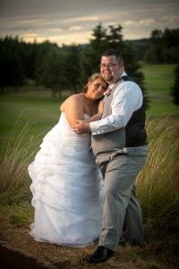 The Inn at Diamond Woods wedding photographer