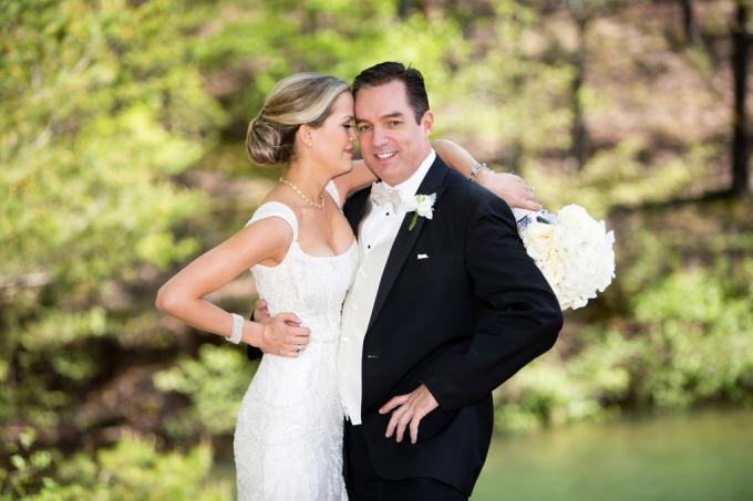 Eugene wedding photographer