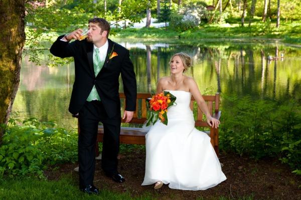 http://www.bridalveillakes.com