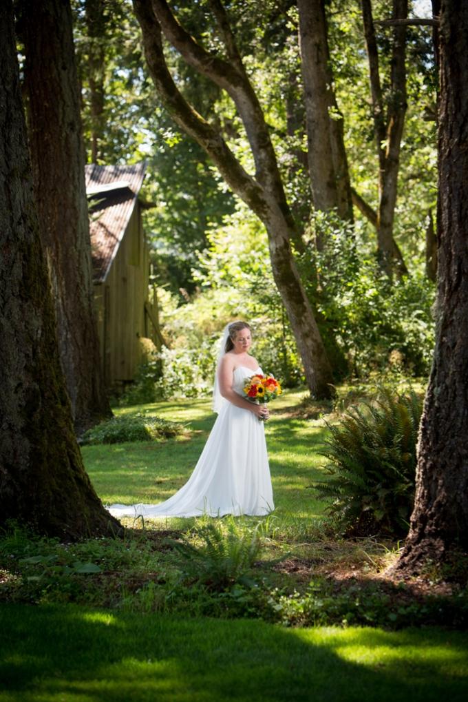 Jasper House Farms wedding