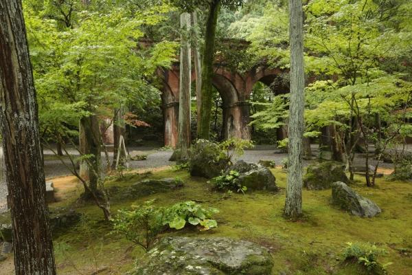 Nanzenji Temple